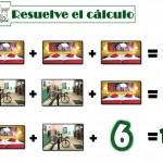 juego_calculo_resultado