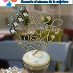 juego cafe