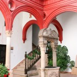Palacio_de_Mondragon