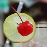 limonadacerezas