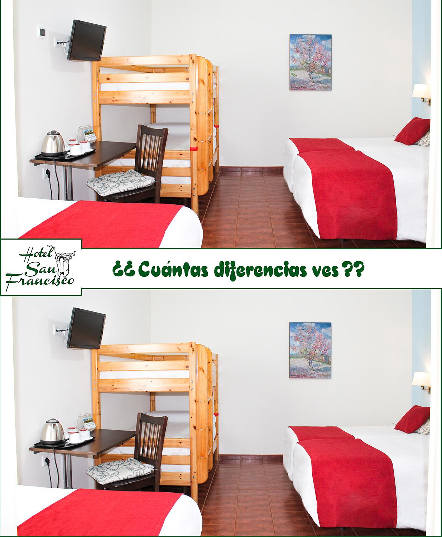 juegoDiferencias3