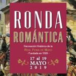 Cartel-RondaRomantica2019-2